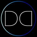 Dysania Drive (@dysaniadrive) Avatar