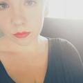 jessa (@passionriot) Avatar