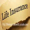 Life Insurance over 80 (@lifeinsuranceover) Avatar