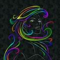 malena (@malenat80) Avatar