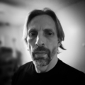 Thomas Gehrke (@tomgehrke) Avatar