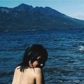 pres (@presywyn) Avatar