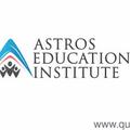 Astros IAS Acade (@astrosacademy) Avatar