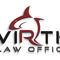 Wirth Law Office - Okmulgee (@okmulgeeattorney) Avatar