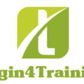 a (@login4training) Avatar
