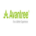 Avantronics Ltd (@avantree) Avatar
