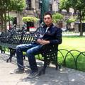 Gio Ramirez (@gioramirez1) Avatar