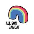 Allison Bamcat (@bamcat) Avatar