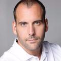 Bjorn Bjercke (@bjornbjercke) Avatar