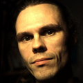Jussi Korhonen (@jussikorhonen) Avatar