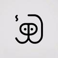 @adghaem Avatar