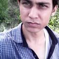 Zulfiker Hossain (@zulfikerhossain) Avatar