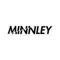 Minnley (@minnley) Avatar