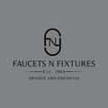 Faucets N' Fixtures  (@faucetsnfixtures) Avatar
