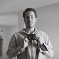 Jose Hernandez (@mrjose) Avatar