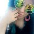 Elena Escobedo (@laneyluv__) Avatar