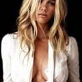Britney (@britney-maifibyca) Avatar