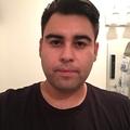 Adrian  (@adriang) Avatar