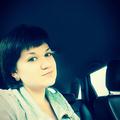 Alyona Shayptsyina  (@alyonashayptsyina) Avatar