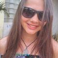 Maria (@liviaquueiroz) Avatar