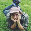 Hayden Senter (@chairboy) Avatar