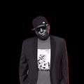 DJ PHRESH (@djphresh) Avatar