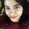 Natasha Zeta (@natashazeta) Avatar