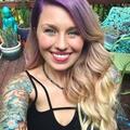 Mallory  (@wingostarrjewelry) Avatar