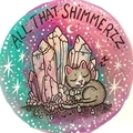 All That Shimmerzz (@allthatshimmerzz) Avatar