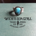Rebecca Weatherford  (@weathergirl) Avatar