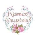 Kismet Crystals (@kismetcrystals) Avatar