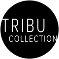 Tribu Collection (@tribucollection) Avatar