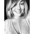 Katie McVay  (@kaykayohe) Avatar