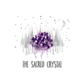 The Sacred Crystal  (@thesacredcrystal) Avatar