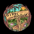 Gypsy Hollow (@gypsyhollow) Avatar