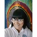 Ann (@angelspirit) Avatar