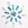 Stone & Spirit (@stoneandspirit) Avatar