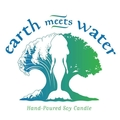 Earth Meets Water (@earthmeetswater) Avatar