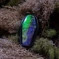 Meadowstone Crafts (@meadowstonecrafts) Avatar
