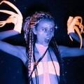 Trinkit Annabella (@trinkit-annabella) Avatar