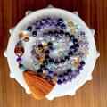 Malamalama Jewelry (@malamalamajewelry) Avatar