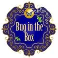Bug In The Box (@buginthebox) Avatar