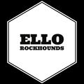 ElloRockhounds (@ellorockhounds) Avatar