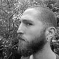 Daniel Luca (@danimayhem) Avatar