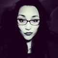 Rosalia  (@onyxmoontreasures) Avatar