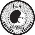 Luna Variabilis  (@lunavariabilis) Avatar