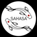 Art By Sahasa (@sahasa) Avatar