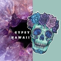 Devin (@gypsyhawaii) Avatar