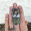 Nicole Conklin (@arrokjewelry) Avatar