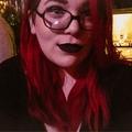 Alexis DiOrio (@terrestrialalexis_tarot) Avatar